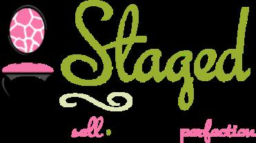 cropped-sfs-logo-web.png