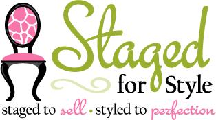 SFS-Logo-WEB
