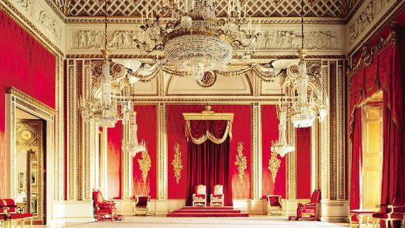 Buckingham-palace-open-summer1