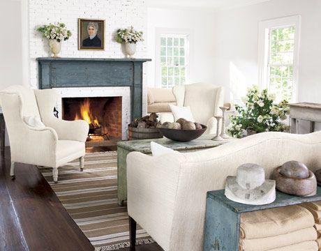fireplace5-de