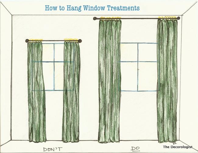 WINDOW-TREATMENTS1
