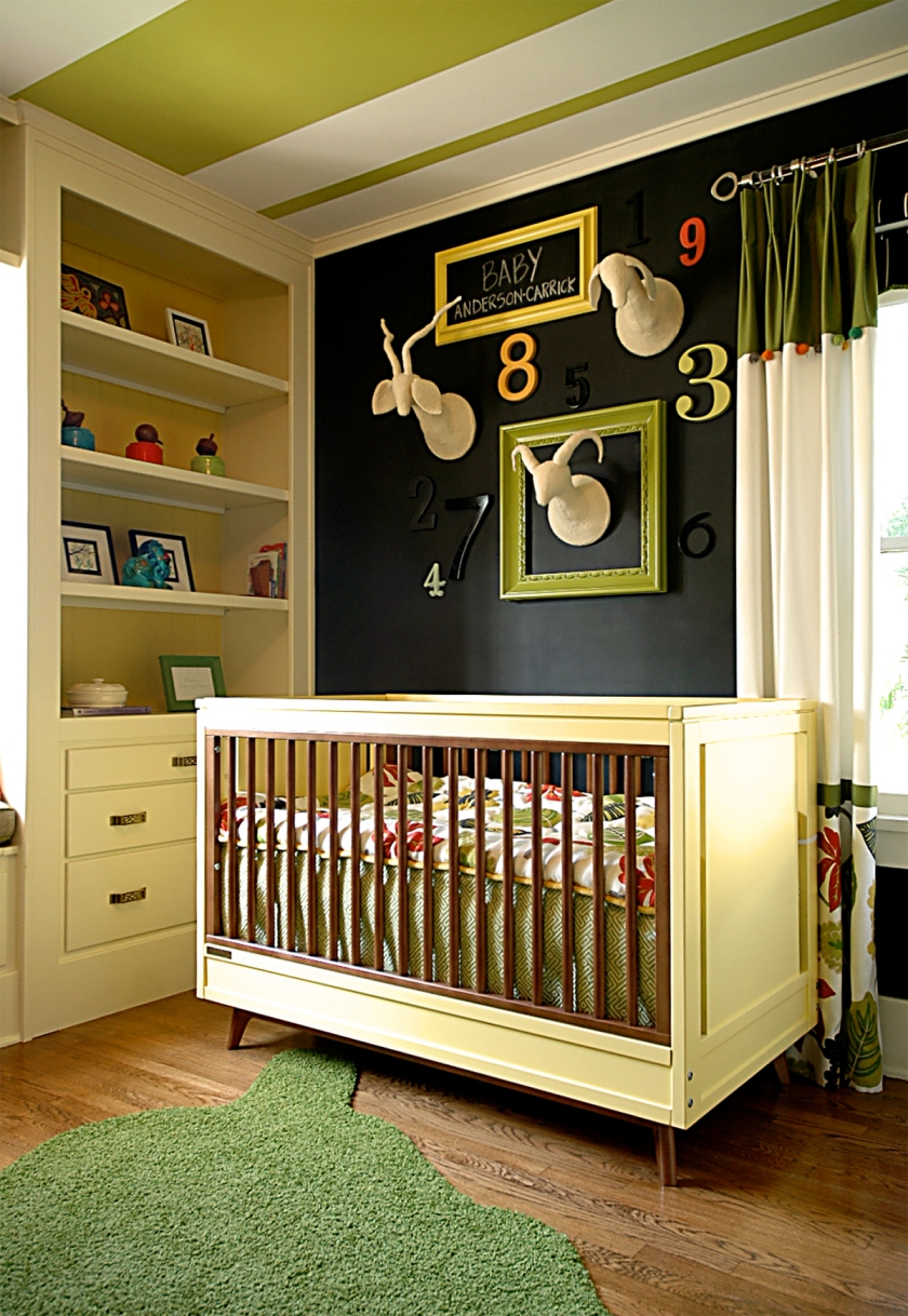 tj-nursery-crib